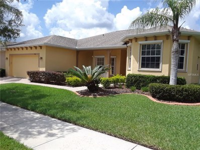 198 Tall Pines Pass, Poinciana, FL 34759 - #: S5002490