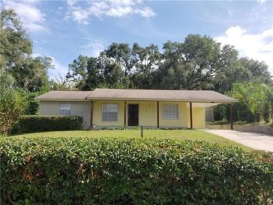 362 E Chelsea Street, Deland, FL 32724 - #: S5003286