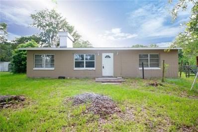 3354 E Packard Avenue E, Saint Cloud, FL 34772 - #: S5003311
