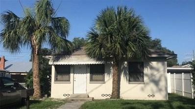 1023 Palmway Street, Kissimmee, FL 34744 - #: S5003392