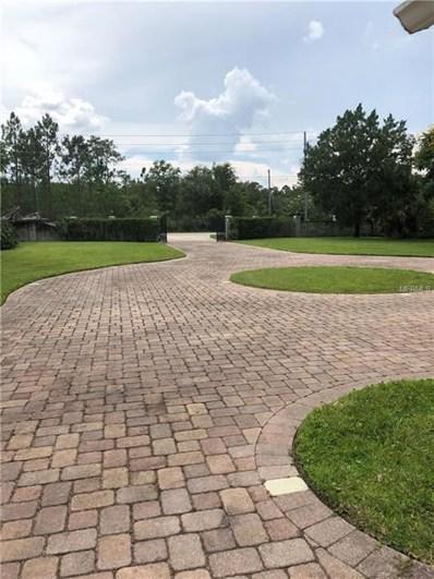 3733 Percival Road, Orlando, FL 32826 - #: S5004468