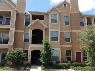 2015 Erving Circle UNIT 307, Ocoee, FL 34761 - #: S5005446