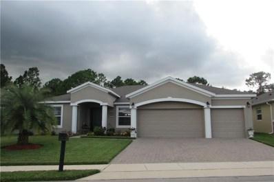 185 Brunswick Drive, Davenport, FL 33837 - #: S5005652