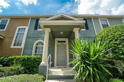 13733 Summerport Village Parkway, Windermere, FL 34786 - #: S5005751