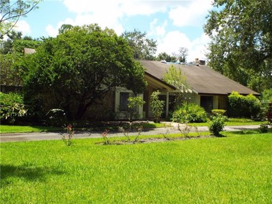 123 Old Spanish Way, Winter Haven, FL 33884 - #: S5005752