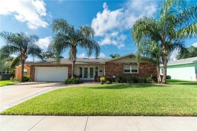 2542 E Compton Street, Orlando, FL 32806 - #: S5005789