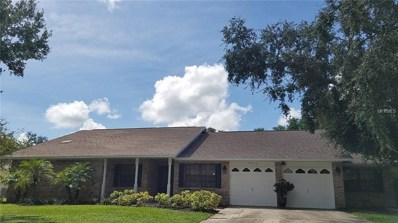 1564 Regal Oak Drive, Kissimmee, FL 34744 - #: S5005947