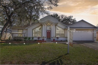 4278 Shades Crest Lane, Sanford, FL 32773 - #: S5006021