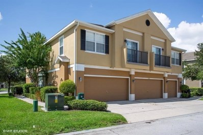 6514 S Goldenrod Road UNIT 56C, Orlando, FL 32822 - #: S5006244