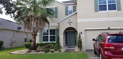 12989 Sawgrass Pine Circle, Orlando, FL 32824 - #: S5006312