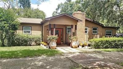 1360 Christopher Court, Davenport, FL 33896 - #: S5006364
