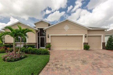 3698 Plymouth Drive, Winter Haven, FL 33884 - #: S5006604