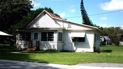 802 Dakota Avenue, Saint Cloud, FL 34769 - #: S5007127