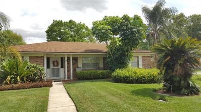 337 Florida Avenue, Saint Cloud, FL 34769 - #: S5007359