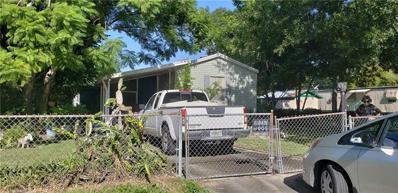 9880 7TH Ave, Orlando, FL 32824 - #: S5007420
