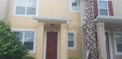 7916 Edgewood Forest Drive UNIT 3, Orlando, FL 32827 - #: S5007497