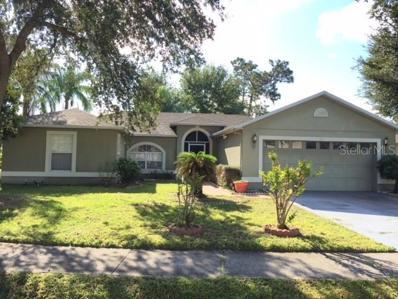 557 Oak Branch Circle, Kissimmee, FL 34758 - #: S5007554