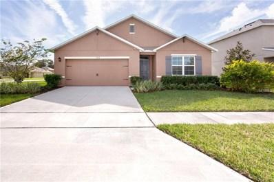 3794 Yacobian Place, Orlando, FL 32824 - #: S5007599