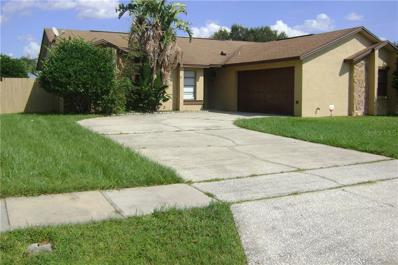 11847 Whispering Tree Avenue, Orlando, FL 32837 - #: S5007605