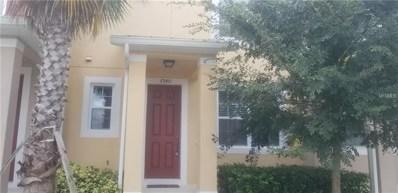 7940 Edgewood Forest Drive UNIT 3, Orlando, FL 32827 - #: S5007882