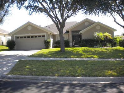 1744 Presidio Drive, Clermont, FL 34711 - #: S5008021