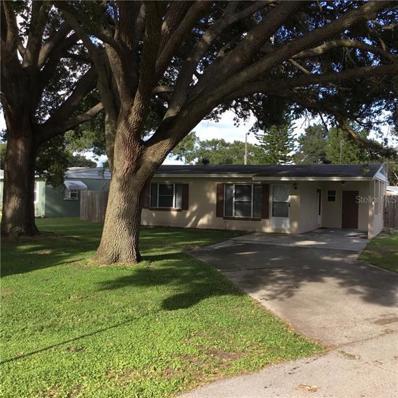 337 Alabama Avenue, Saint Cloud, FL 34769 - #: S5008214