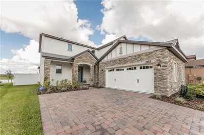 3359 Somerset Park Drive, Orlando, FL 32824 - #: S5008221