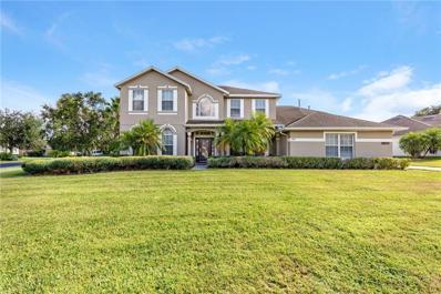 7986 Sea Pearl Circle, Kissimmee, FL 34747 - #: S5008229