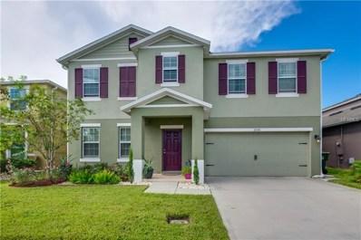 2050 Banner Lane, Saint Cloud, FL 34769 - #: S5008247