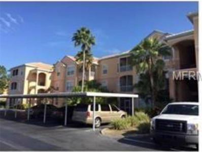 13512 Turtle Marsh Loop UNIT 738, Orlando, FL 32837 - #: S5008492