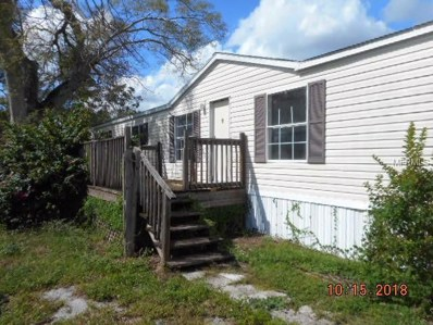 9716 Cypress Park Drive, Orlando, FL 32824 - #: S5008526