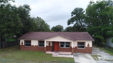 4538 San Sebastian Circle, Orlando, FL 32808 - #: S5008555