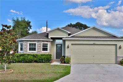 5712 Woodruff Way, Lakeland, FL 33812 - #: S5008650