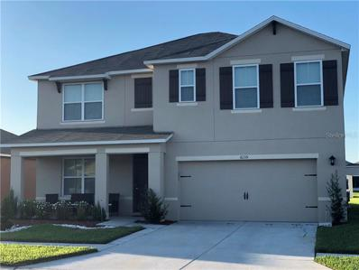 6135 Grey Heron Drive, Winter Haven, FL 33881 - #: S5008704