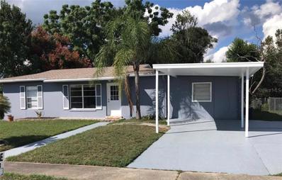 1616 Hastings Drive, Deltona, FL 32725 - #: S5008845