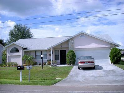 354 Colonade Court, Kissimmee, FL 34758 - #: S5008930