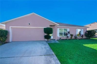 1139 Munster Court, Kissimmee, FL 34759 - #: S5008940