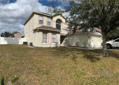1101 Normandy Drive, Kissimmee, FL 34759 - #: S5009079