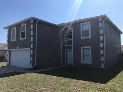 3775 Trade Street, Deltona, FL 32738 - #: S5009122