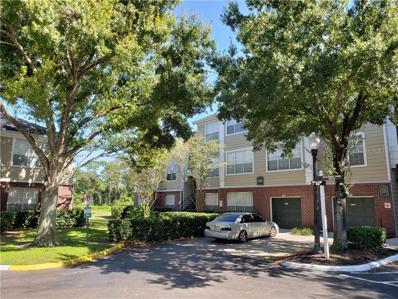 13013 Mulberry Park Dr UNIT 227, Orlando, FL 32821 - #: S5009215