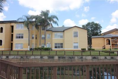 4512 Commander Drive UNIT 1722, Orlando, FL 32822 - #: S5009245