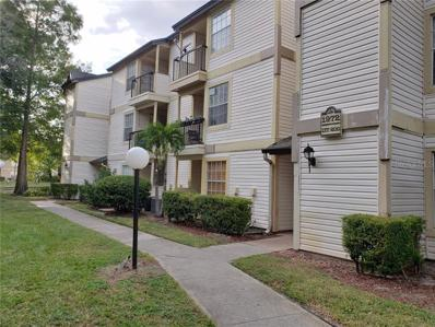 1972 Lake Atriums Circle UNIT 179, Orlando, FL 32839 - #: S5009293