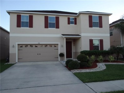 1414 Sawgrass Pointe Drive, Orlando, FL 32824 - #: S5009353