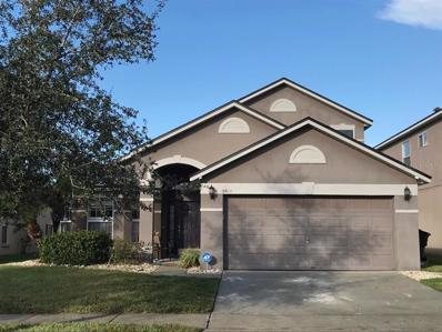 5940 Milford Haven Place, Orlando, FL 32829 - #: S5009450