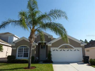 2223 Wyndham Palms Way, Kissimmee, FL 34747 - #: S5009498