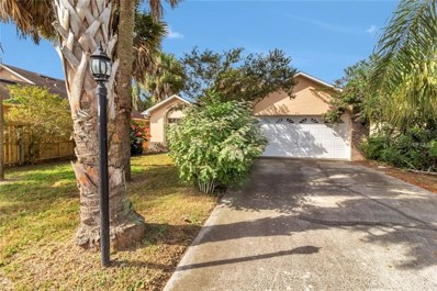 816 Country Crossing Court, Kissimmee, FL 34744 - #: S5009503