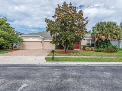 13833 Glynshel Drive, Winter Garden, FL 34787 - #: S5009631
