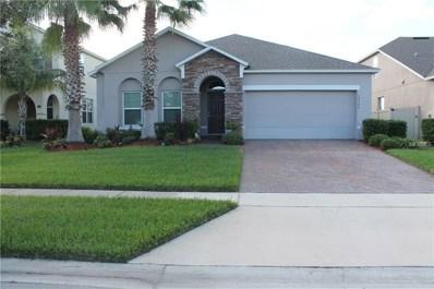 12722 Sawgrass Plantation Boulevard, Orlando, FL 32824 - #: S5009922
