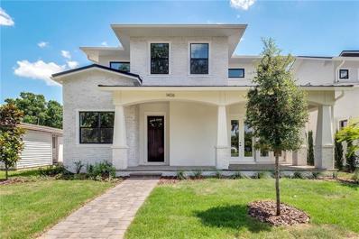 1406 W New Hampshire Street, Orlando, FL 32804 - #: S5009951