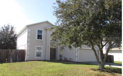 1814 Bering Road, Poinciana, FL 34759 - #: S5010063